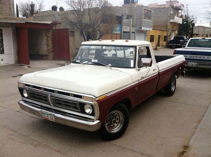 Ford 76 pk Riograndezacatecas RIOGRANDEZAC Zacatecas Carcachasriogrande Carcachas Classic Cars ASAntonioSanchezRefaccionaria Descubrezacatecas