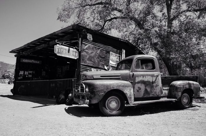 Fortheloveofblackandwhite Route 66 Streamzoofamily EyeEm Best Shots