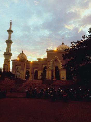 Marhaban Ya Ramadahan Moment Ramadhan Fastingmonth HappyFastingDay