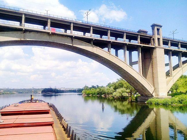 Ukrain,Zaporojye