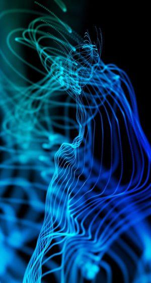 Human Mystic Spiritual Tasavvuf Benlik Ruh Ten Kafesi