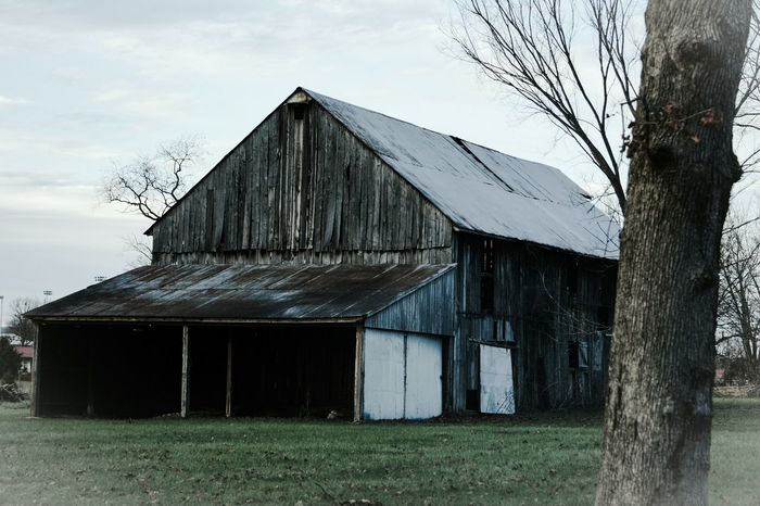 Architecture Built Structure Barn Building Exterior Nature Landscape Outdoors Weathered Rural America Rural Scenes Eye4photography  Eye For Photography Photography Themes EyeEmBestEdits EyeEmBestPics EyeEm Gallery ForTheLoveOfPhotography Eyeemphotography EyeEm Best Edits EyeEm Best Shots Beauty In Nature Nature_perfection EyeEm Nature Lover Naturelovers Nature Lover