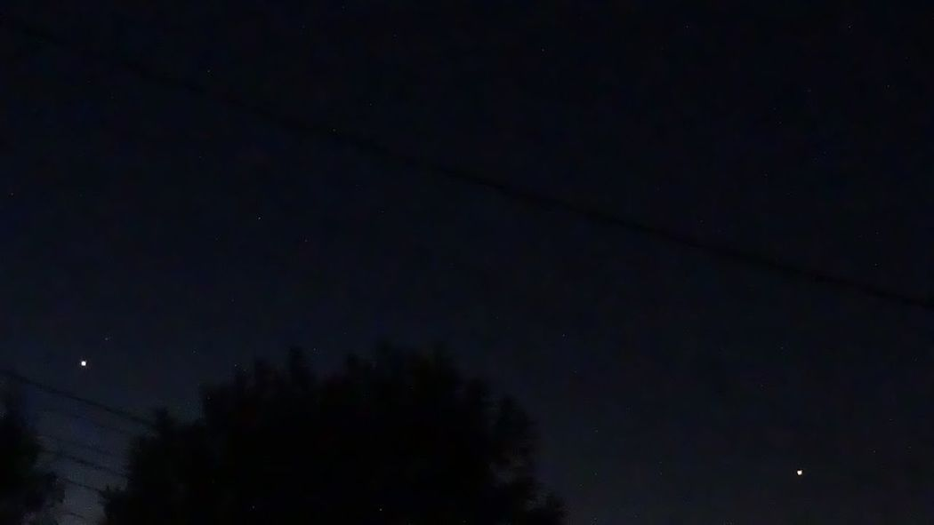 4th Of July 2015 Bayarea Berkley Birds Demonic Entities Fireworks Homemade Signs Moon Night Photography Orbs Planet Photography Sacramento Drive In Signs In The Sky Streetphotography UFO UFO Sightings Ufo Signs Ufo'sRoxannReyes75.com University Avenue Vallejo,ca
