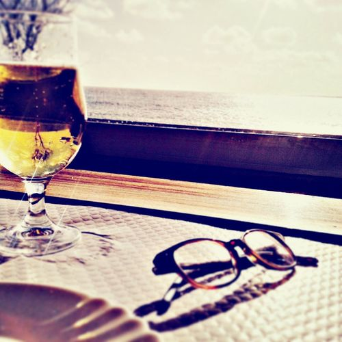 Saoroque Cais20 Cerveza