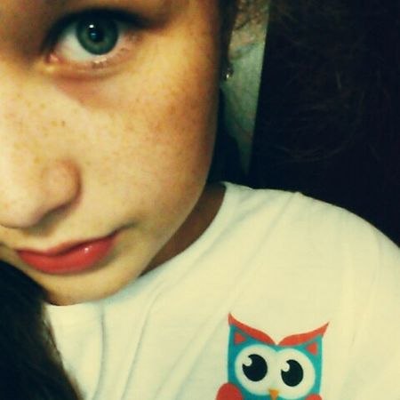 я фоткалась С своей футболкой где моя логика интересно сколько ещё таких людей ня мои глазки супер