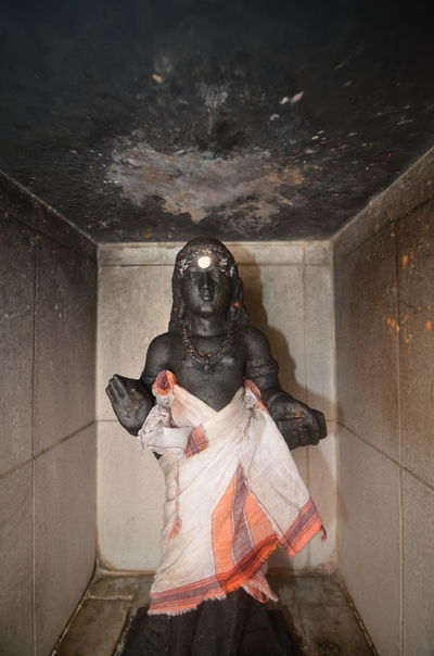 Brozeitsg Childhood Culture God High Angle View Hindu History Idol Idols Indoors  Murugantemple South India Tamil Worship