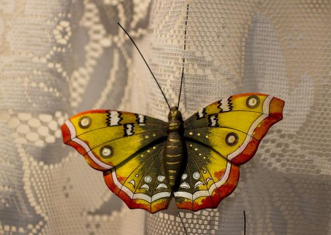 Butterfly Shape Butterfly Butterfly And Flowers Butterfly Art
