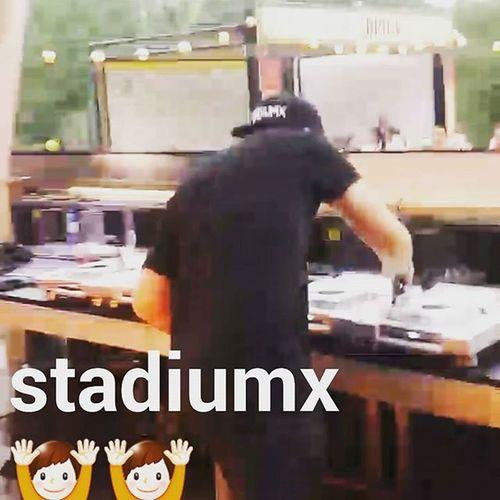Stadiumx Tomorrowlandbelgium Partyingscenes Epicscenes edmmusic thefatherofallfestivals amazingmemories crazybeats peopleoftomorrowland 3 2 1 tomorrowworld