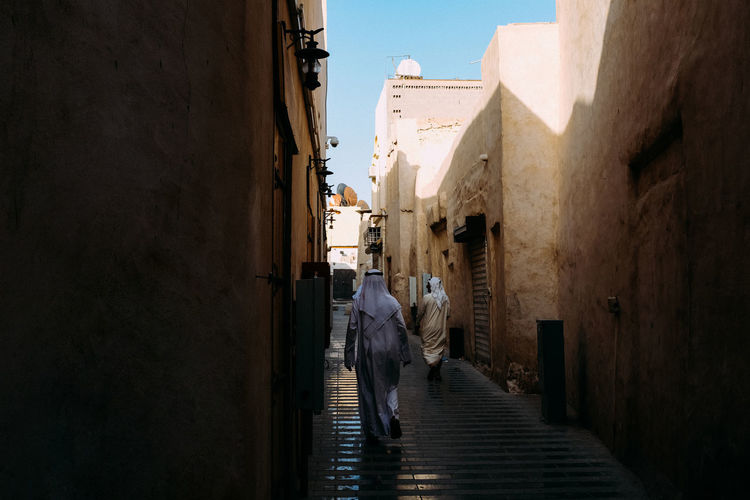 Al-Ahsa Light