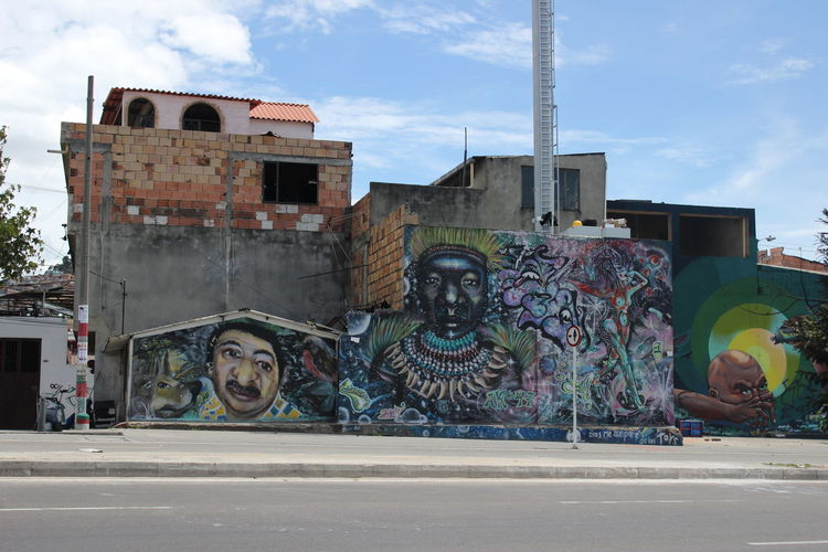 Art ArtWork Grafffiti Art Graffiti Graffiti Art Graffiti Wall Graffitiart Streetphotography