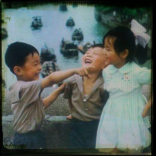 Funfunfun Check This Ou Oldtimer Smile