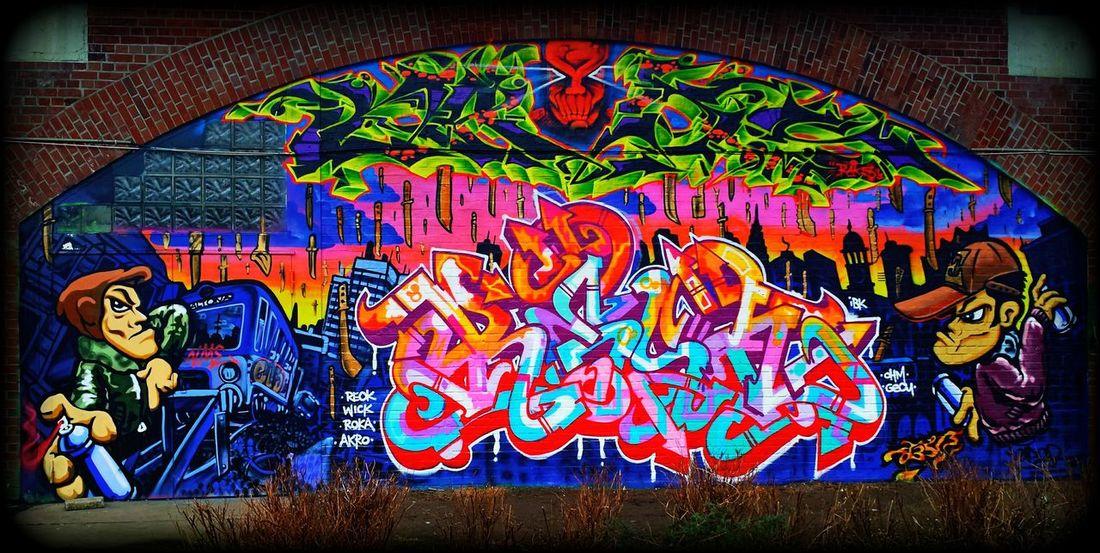 Streetart #street #streetphotography #tagsforlikes #sprayart #urban #urbanart #urbanwalls #wall #wallporn #graffitiigers #stencilart #art #graffiti #instagraffiti #instagood #artwork #mural #graffitiporn #photooftheday #stencil #streetartistry #photograp Graffitiart Streetarthamburg Ilovehamburg Hamburggraffiti Graffiti & Streetart Streetart/graffiti Colorsplash Graffitiporn Graffiti Art Art, Drawing, Creativity ArtWork Streetart HAMBURG ... Moin Moin Graffiti Wall Igershamburg Graffiti Hamburg Streetart Hamburgmeineperle Hamburg Welovehh Typischhamburg Art EyeEm Best Pics Eyeemphotography