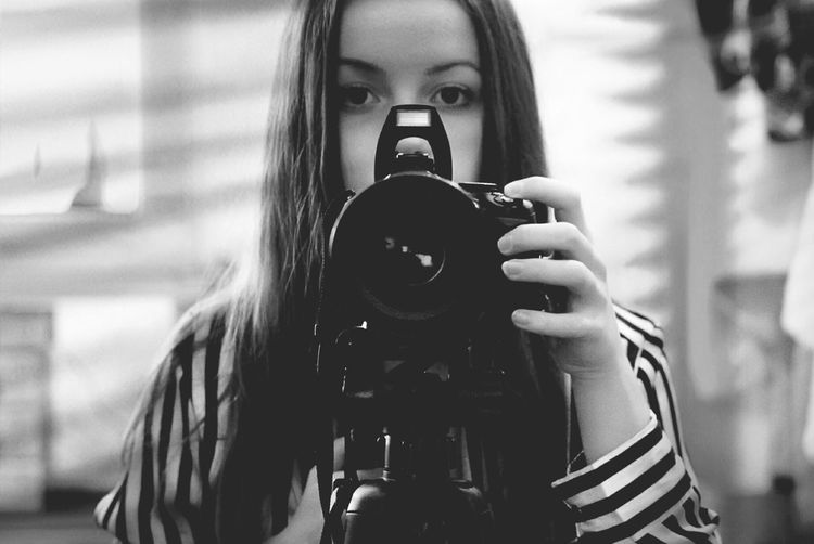 Black & white Nikonphotography Nikon Like4like Follow4follow Taking Photos Photography Photooftheday Hello World Blackandwhite Enjoying Life