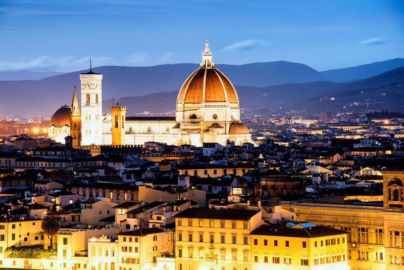 tuscany Tuscany Architecture Belief Building Building Exterior Built Structure City Cityscape Crowded Dome Florence Italy Nature Outdoors Place Of Worship Religion Residential District Sky Spirituality TOWNSCAPE Travel Destinations