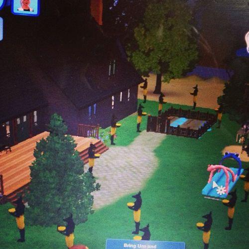 Better shot Sims Sims3 Sims3pets Sims3pcgame sims3generations sims3nightlife sims3generations sims3sweettreats sims3supernatural simshiddensprings sims3expansionpacks plantssims plantbabylady backyard fairytalemami favoritecharacter