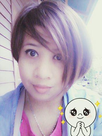 Kureisaki Cute Just Smile
