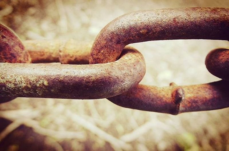 Link Chain Rustychain Rust Rusty Rustlord Twisted 9vaga_twisted9 Rustlord Wmm_brown Flaming_rust