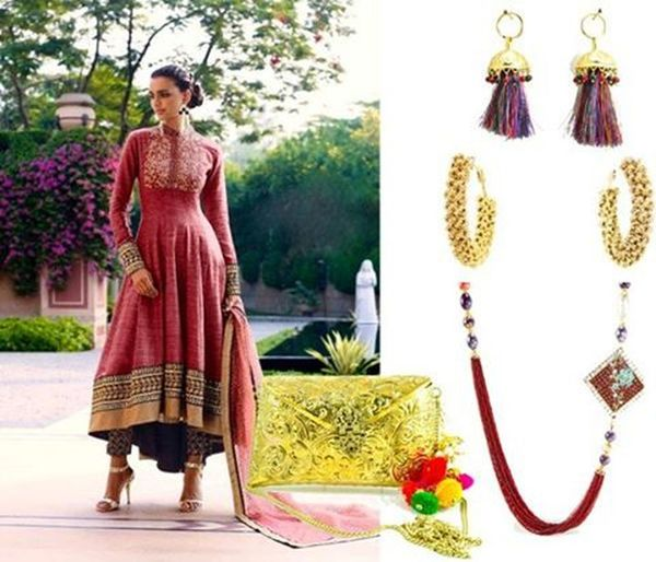 WWW.DESIROYALE.COM Save up to 50% for a limited time. Desi Wedding Punjabi Picoftheday Photooftheday Instagood Instacool Sardarni Jatti Bride Indianbride Sangeet Online  Desiweddings Indiansuit Gift Bridal Fashion Saree Jewellery Necklace Clutch Clutchbag Earrings Love SALE bajirao lehenga chuda kalire