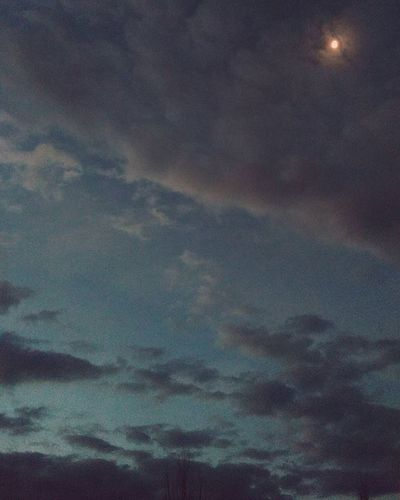 Morning tbilisi 🌙🌇⛅ Tbilisi2015 Tbilisiphoto Tbilisi Georgia Geo Mornington MorningPost Morning Mornings Moon Photographie  Photographs Photo Photogrid Photooftheday Instalike Instapic Instagram Follows Followforfollow Follow Followme Follower Likers Likes like4like likeforlike liker