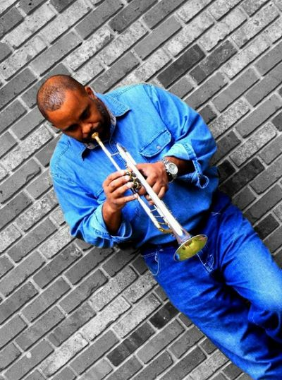 My Hobby Check This Out Thats Me  Trumpet Trumpeter Musical Instruments Musician Trumpetplayer My Hobby. Enjoying Life