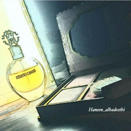 RobertoCavalli Parfume Benefitcosmetics Benefitmakeup Pallet Beauty