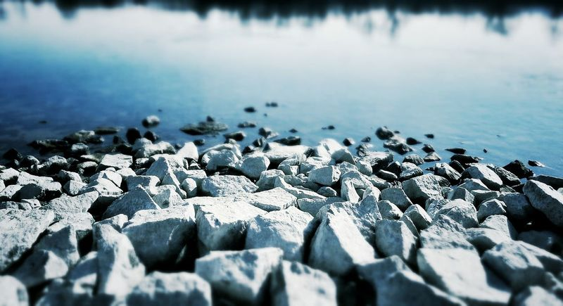 Water Reflections Eyem Best Edits Water Collection  EyeEm Best Shots