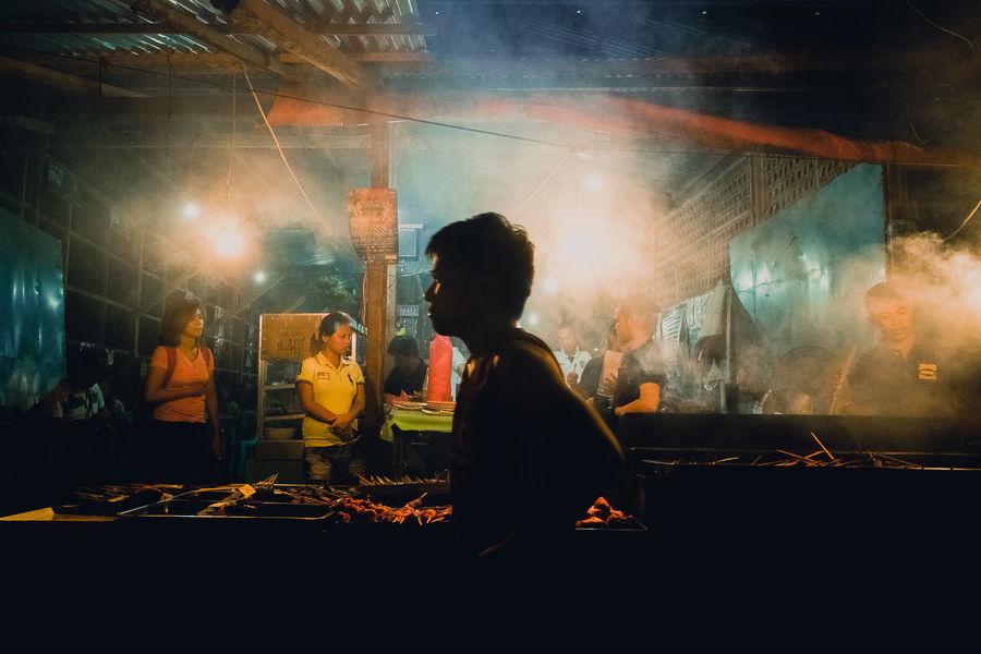 The Street Photographer - 2017 EyeEm Awards The Week On Eyem EyeemPhilippines EyeEmBestPics Eyeem Philippines Streetphotography TheWeekOnEyeEM TheWeek On EyEem EyeEm Best Shots Live For The Story The Photojournalist - 2017 EyeEm Awards Streetphoto_color