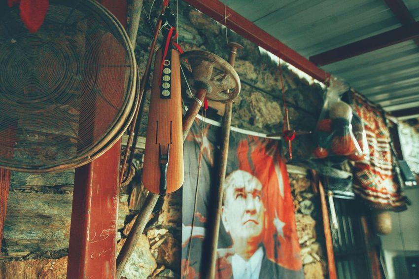 No People Indoors  Hanging Food Day Close-up Freshness EyeEm Gallery Antalya Izmir Anamur Serkansert Türkiye 5dMarkⅡ Türkiye 💙💛 MustafaKemalAtatürk Karaağaköyü Old House Oldobjects Eskiler Architecture Kemençe Elek Landscape Istanbul