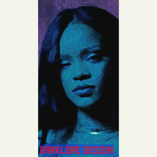 Learn & Shoot: After Dark Photographer Photo Shoot Rihanna Taking Photos Enjoying Life Badgalriri Art Gallery Artistic Photo Photos Around You My Old Work Growing Better Artistic Expression Hello World Check This Out Chrisbrown