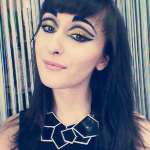 To_się_zmalowałam Mac Mac_girl Makijaz Make Up Makeup Girl Pani_gosia Face Eyes Beauty Cool Warszawa  Na_bogato Myartistcommunity Macarkadia Macgirl Polishgirl Warszawa