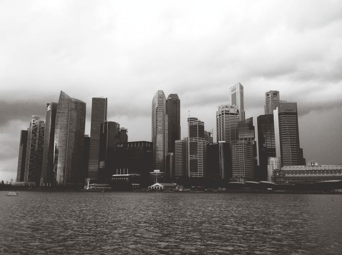 City 2.0 - The Future Of The City Capa Filter