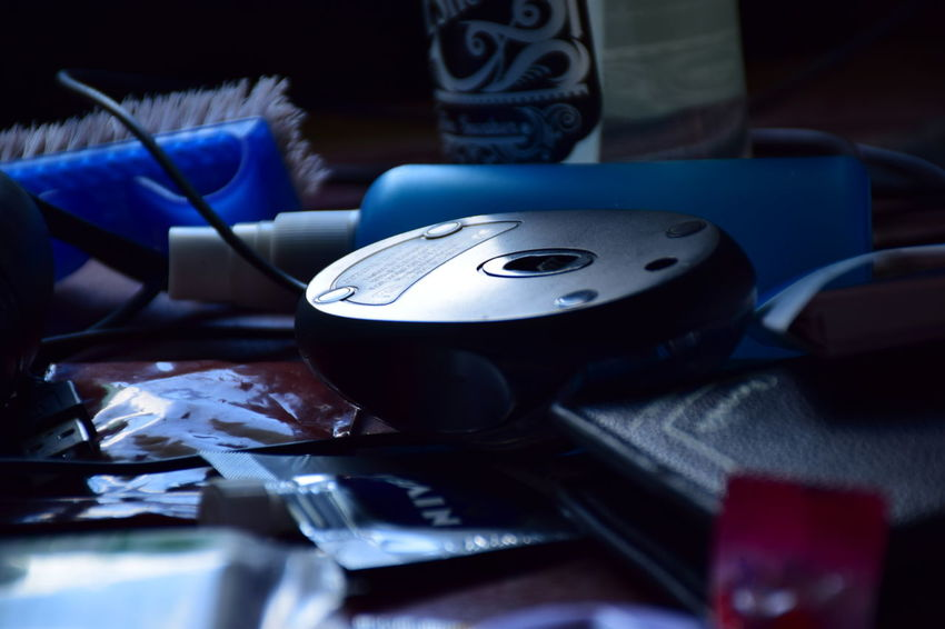 Mouse my computer desk Mouse🐹 Composition Computer Day Darkness And Light Dark Darkness Dark Art Daylight Lifestyles Light And Shadow Lovely