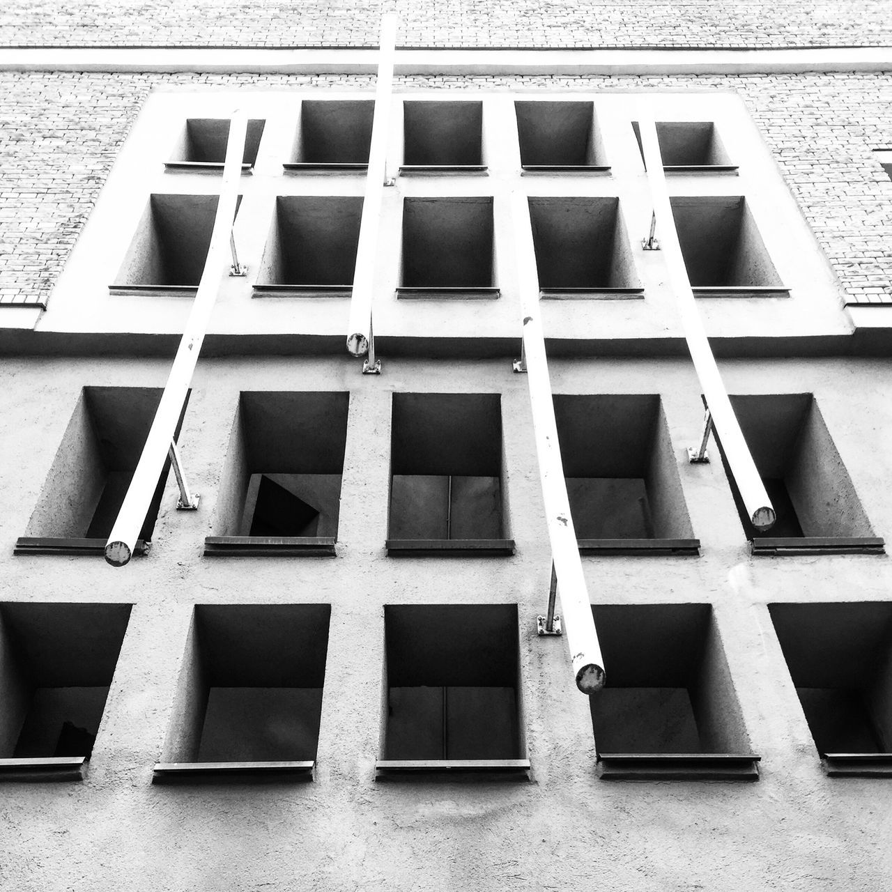 window, architecture, no people, day, outdoors, building exterior, built structure