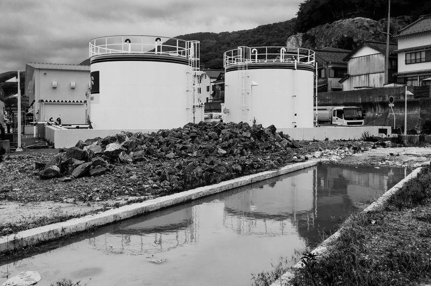 Art Blackandwhite Japan Landscape Monochrome Streetphotography スナップ 日本 福井県 写真家 モノクロ Artな写真 スナップ写真 Snapshots Of Life Helloworld Black And White EyeEmBestPics Phtographer