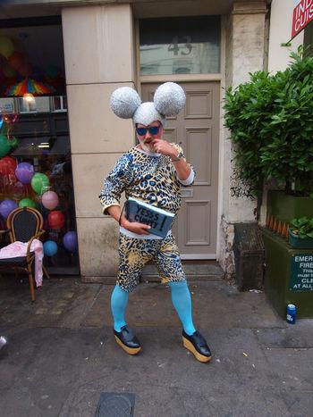 Pride 2017. Central London. Londons Annual LBGT Pride celebrations, 08-07-2017 Gay Lgbt Lgbt Pride London London News London Pride London Pride 2017 Olympus Photojournalism Pride Pride 2017 Pride And Prejudice Steve Merrick Stevesevilempire Zuiko