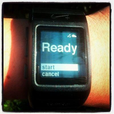 After3mOnths ImReadyAgain JustDoIt Nikerunning NikeRun Runner Running Youcandoit Run01