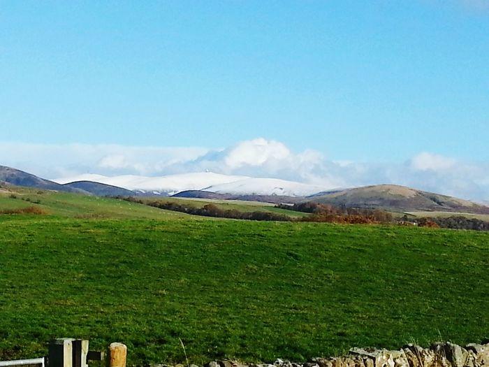 Scotland Hills Snow ❄ Snow Scenery Hello World Check This Out Taking Photos Enjoying Life Enjoying Life