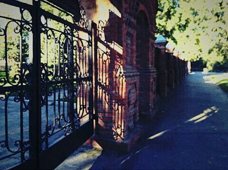 My town💖💕 Russia Town Good Day Eyeem Photography Holiday Nature Street Street Photography People
