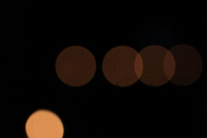 Focus Street_lights Rain Travellingclicks Mirriorshot Colour Camera Practice ... 😊