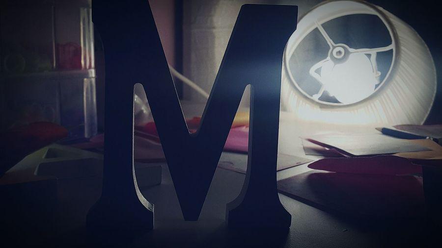 أجمل الكتابات .. هي التي تُعجِب الجميع .. ولا يفهمها إلا شخص واحد • First Eyeem Photo