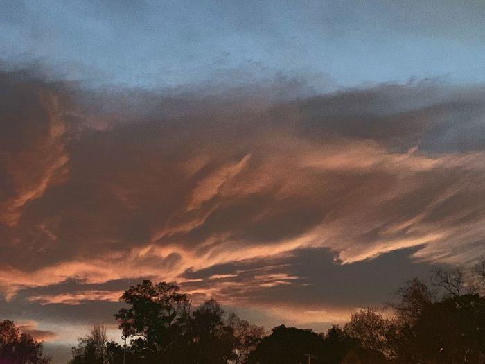 Sunsets EyeEm