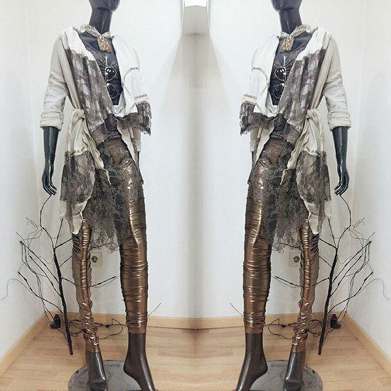 My work Tabudesigns Fashion Design Designer  Fashion Design Fashion Designer
