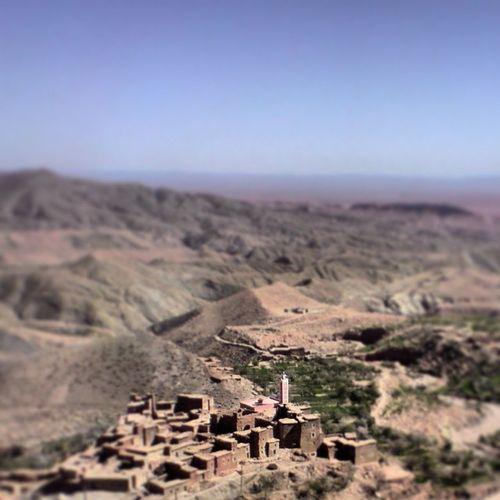 صور_من_الأرشيف ... ولله_المشرق_و_المغرب