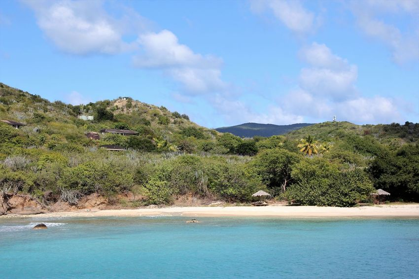 British Virgin Islands - Virgin Gorda 2013 British Virgin Islands Caribbean Island Caribbean Love ❤ Caribbean Sea Caribbean Life Virgin Gorda Beauty In Nature Bvi Caribbean Caribbean Before Irma Day Landscape Mountain Nature No People Outdoors Scenics Sea Sky Tranquility Tree Water