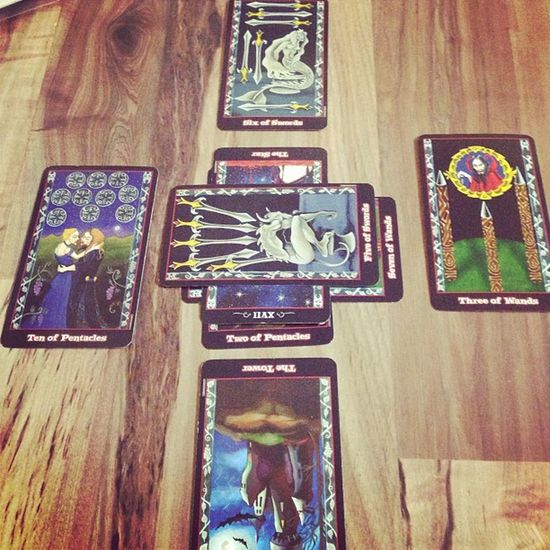 Week reading Weekreading Tarotreader Tarot Tarotcards tarotreadings soulmatereadings questionreadings pastlifereadings past present future strengths weaknesses internalemotions checkoutmylinkonmyprofile paypal cheapprices