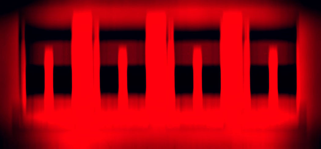Red light district Red Light District Backgrounds Business Close-up Communication Healthcare And Medicine Indoors  Night Nightlife No People Number Panoramic Red Red Light Reflection Sign Single Object Single Word Studio Shot Technology Text Western Script