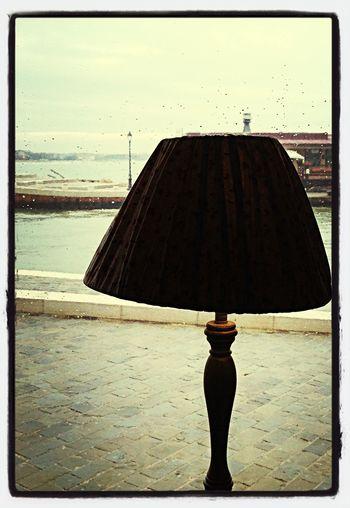 ?Umbrella