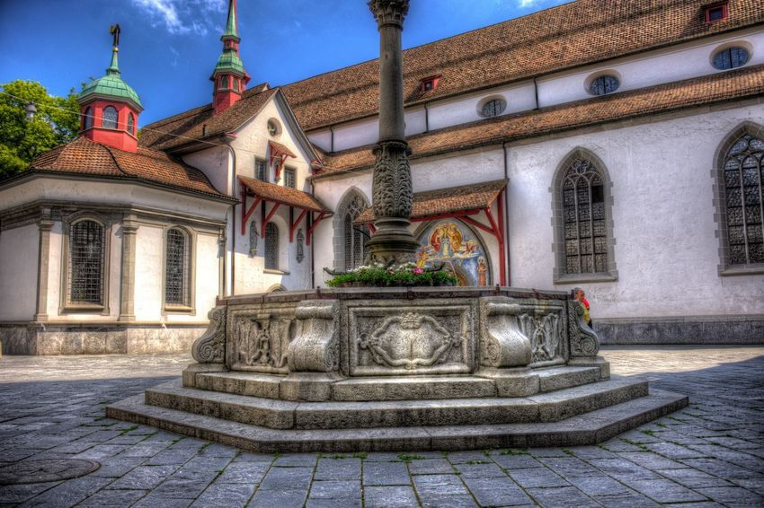 DDESIGN HDR PICTURE Hdrphotography Hdr Edit Hdr_Collection EyeEm Best Shots HDR First Eyeem Photo Architecture Built Structure Building Building Exterior Religion Belief Spirituality Travel Destinations Ornate Day Art And Craft No People Pattern History Outdoors Travel Courtyard  Place Of Worship The Past Tourism The Street Photographer - 2018 EyeEm Awards EyeEmNewHere Creative Space The Creative - 2018 EyeEm Awards The Traveler - 2018 EyeEm Awards The Architect - 2018 EyeEm Awards
