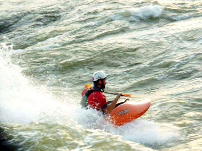 Sport Columbus, Ga Whitewater Paddling Fun Rushing Water Watersports On The Hooch Adrenaline Junkie Exhilarating