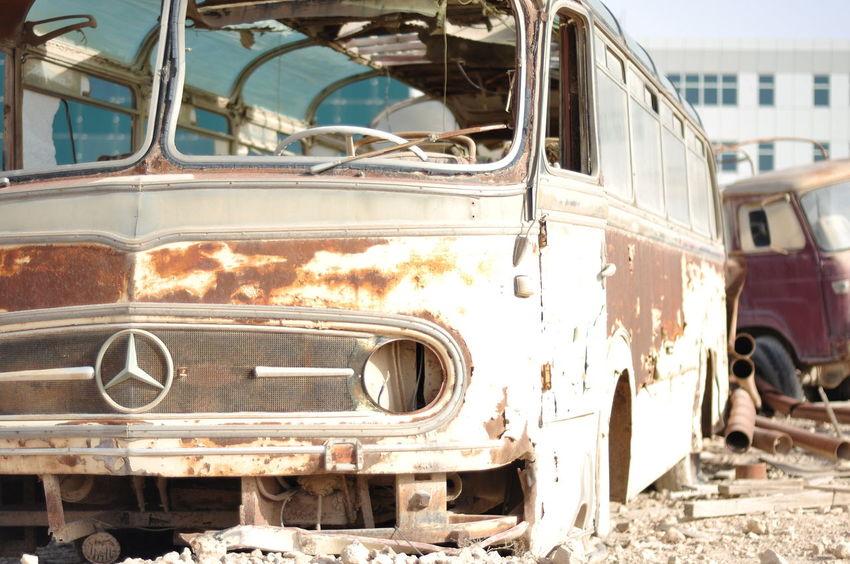 Auto Cars Damaged Junk Junk Cars Junkyard Old Cars Salvage Yard